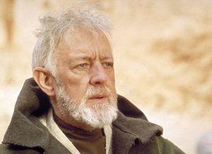 Obi-Wan13.jpg