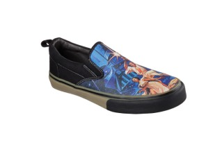 SKECHERS-STAR-WARS-COLLECTION-15.jpg