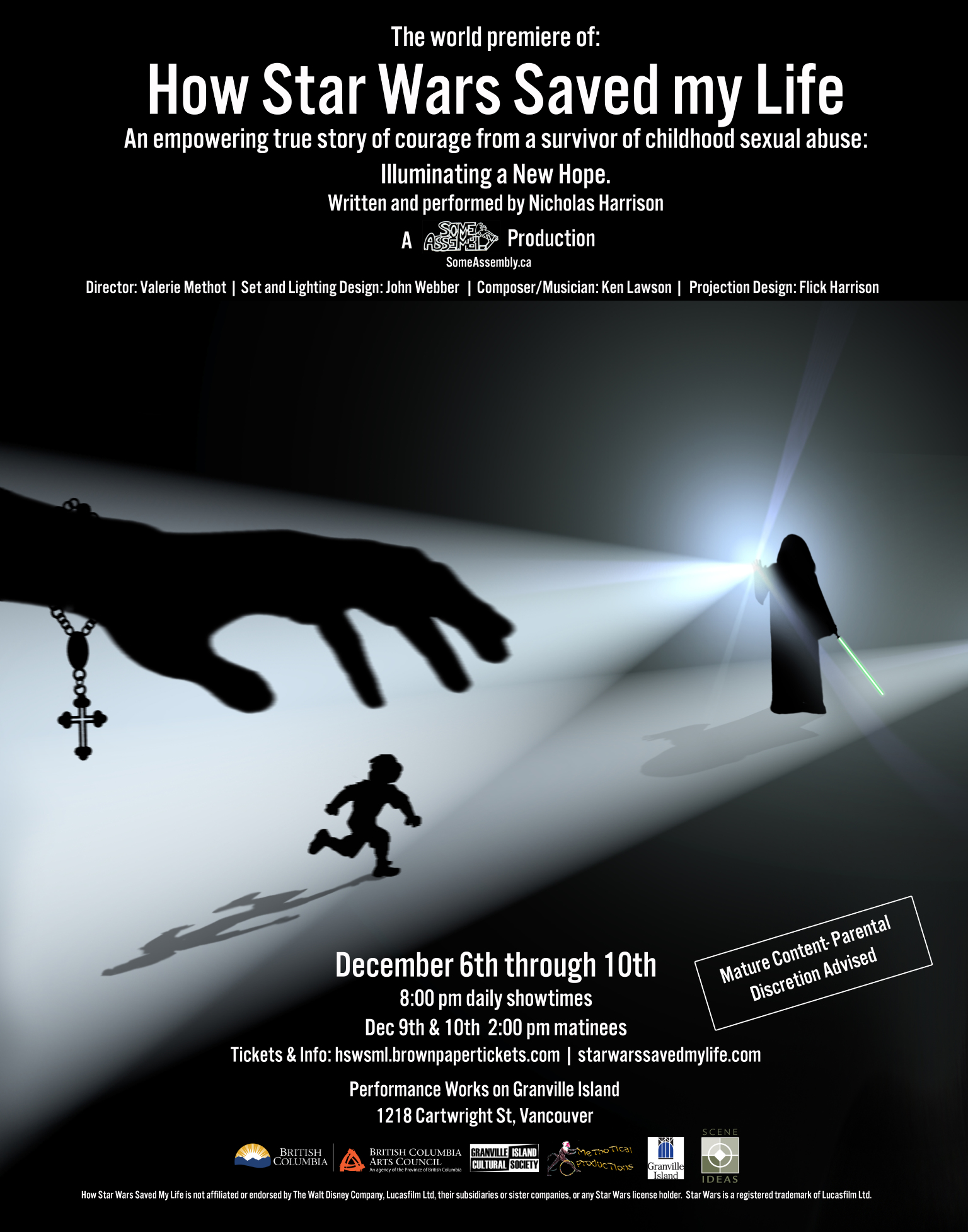 SWSML-final poster